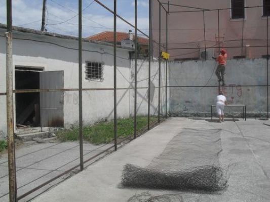 costa142