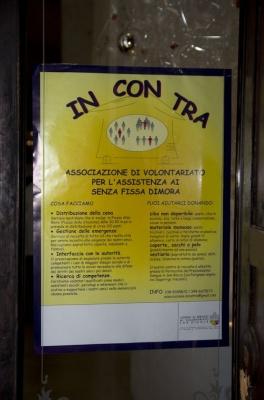 costa42